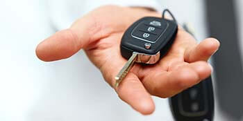 Remote Key Replacement Chamblee GA | Chamblee, Georgia FOB Keys